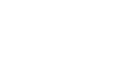 Bottle/Cheese